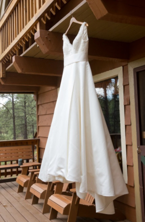 2017_09_05_12_04_32_Sedona_wedding_photographer_Sedona_wedding_photography