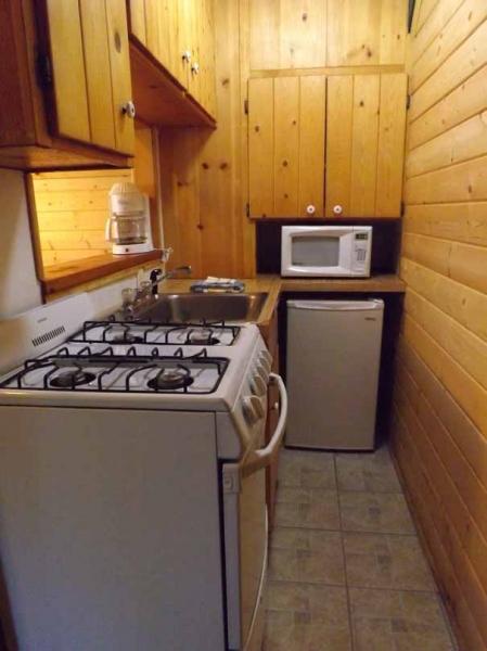 Cabin-10-Kitchen_edited-1