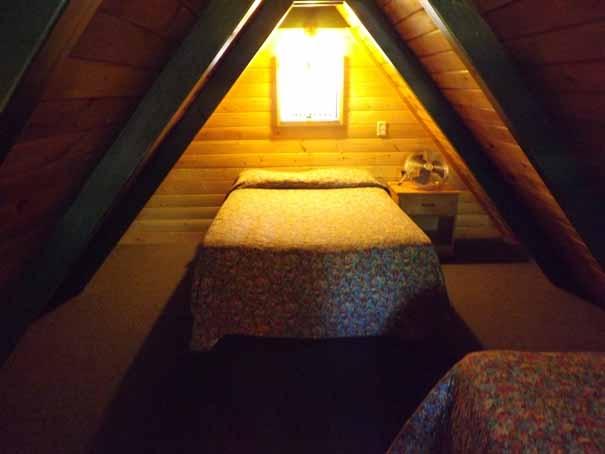 Cabin-10-Loft-2_edited-1