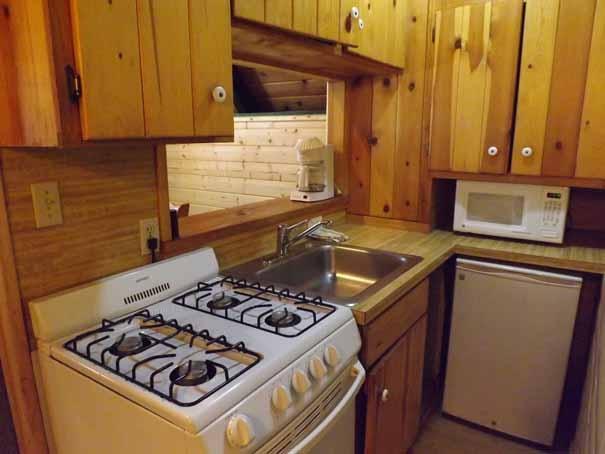 Cabin-11-Kitchen_edited-1
