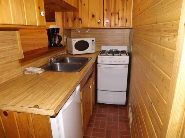 Cabin-12007