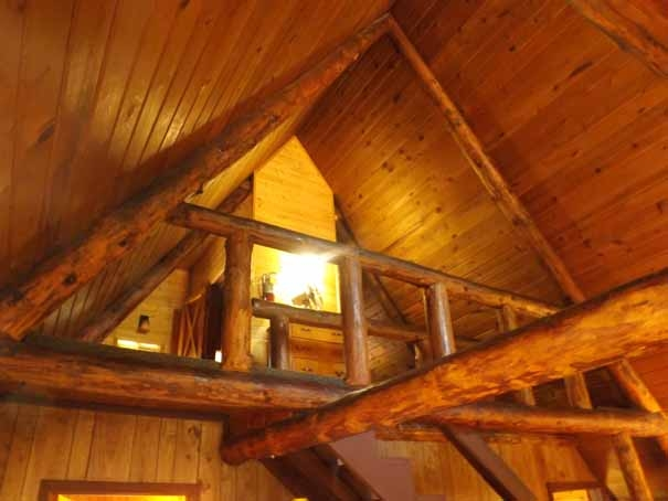 Cabin-13-6