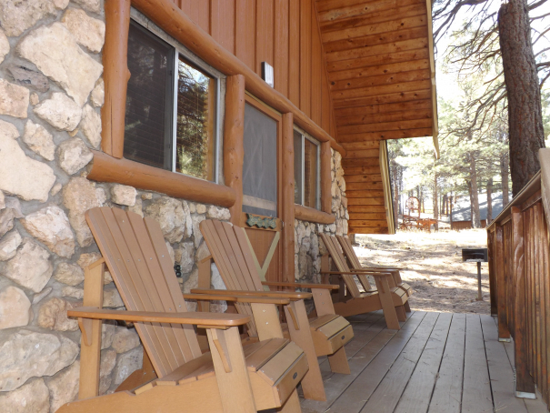 Cabin 13 Outside.1
