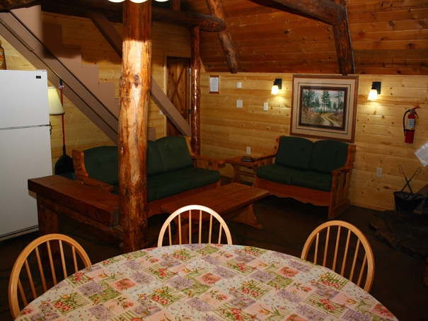 Cabin13-LR-table1