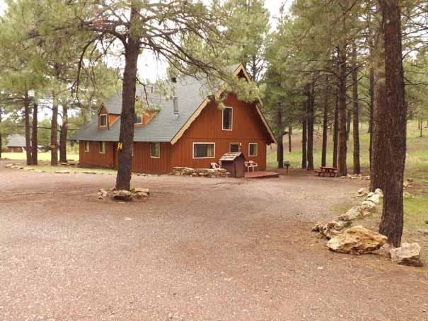 Cabin-1310