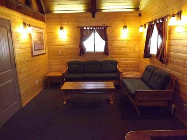 Cabin-133