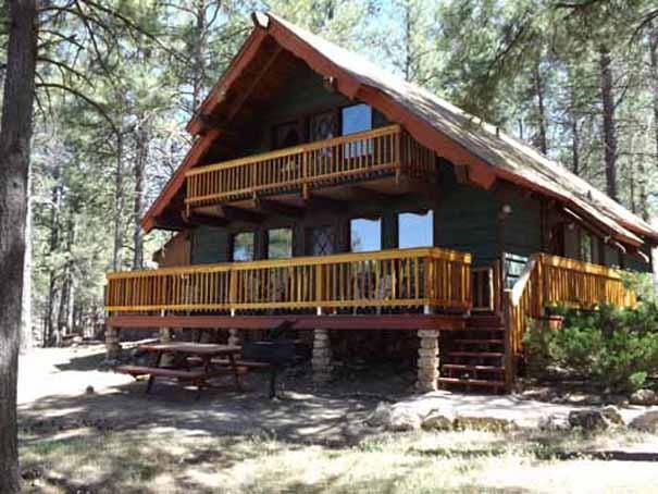 Cabin-16-outside