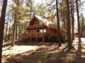 Cabin 16 Front-new.jpg