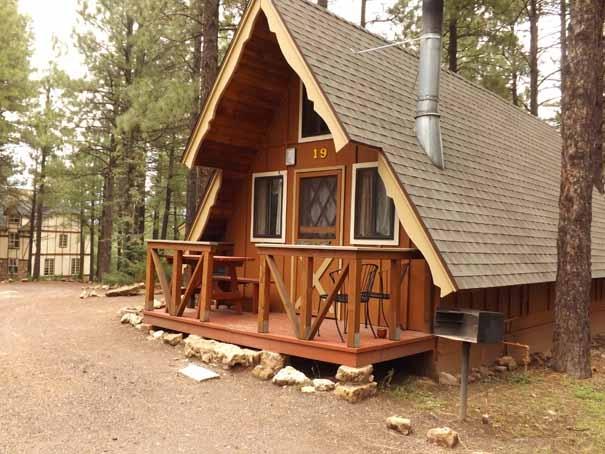 Cabin-19-8