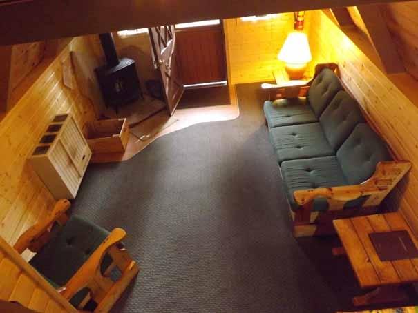 Cabin-192