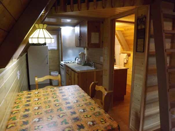 Cabin-196