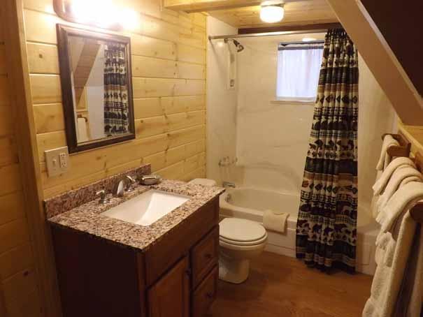 Cabin-197