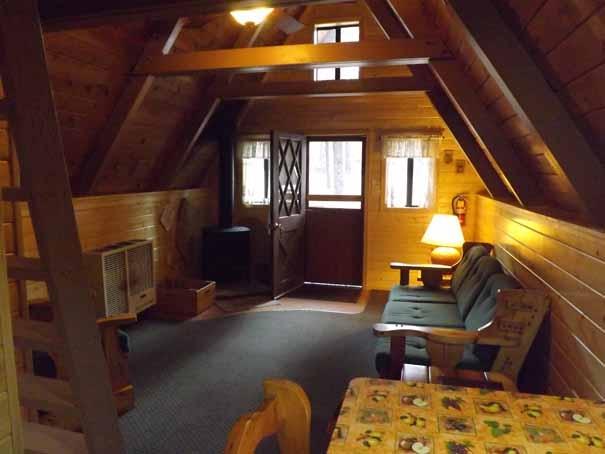 Cabin-199
