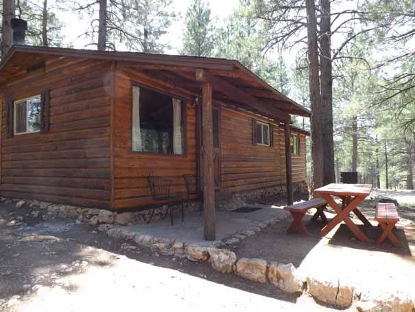 Cabin-2-Outside_edited-1