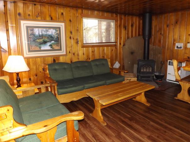 Cabin 2 WBS (1)