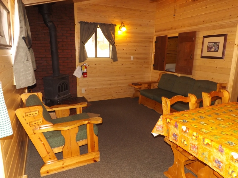 Cabin 5 BEST LR 1