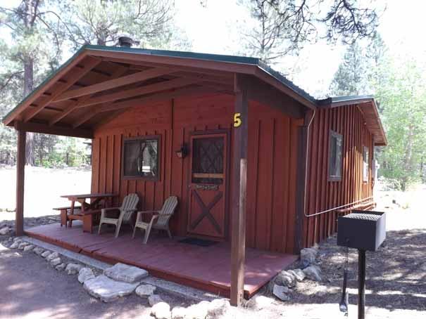 Cabin-5-Outside