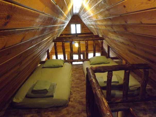 Cabin-6-Loft_edited-1