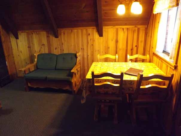 Cabin-8-Table-LR_edited-1