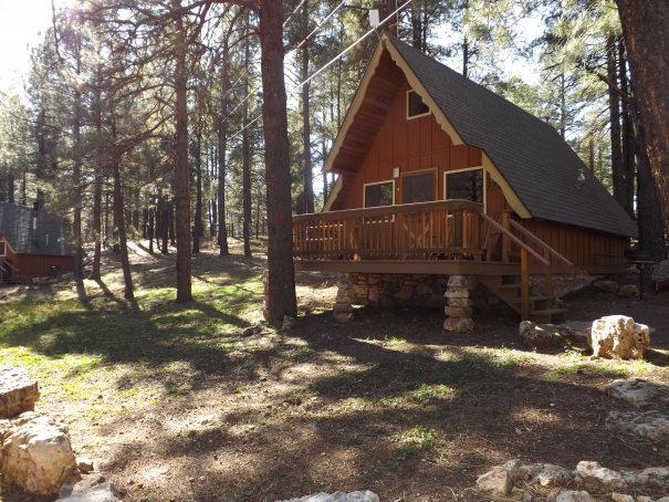 Cabin 9 Outside.2