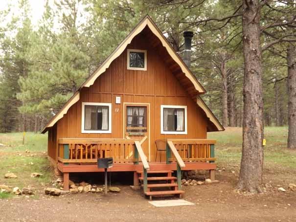 Cabin-12014