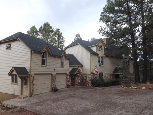x of photo att cabins mountain wonderful cabin for rental white rent az flagstaff from