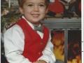 Volhardt - Baby Nick
