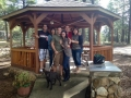 Volhardt - Gazebo Group