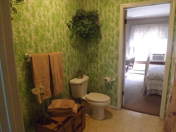 Bathroom resized