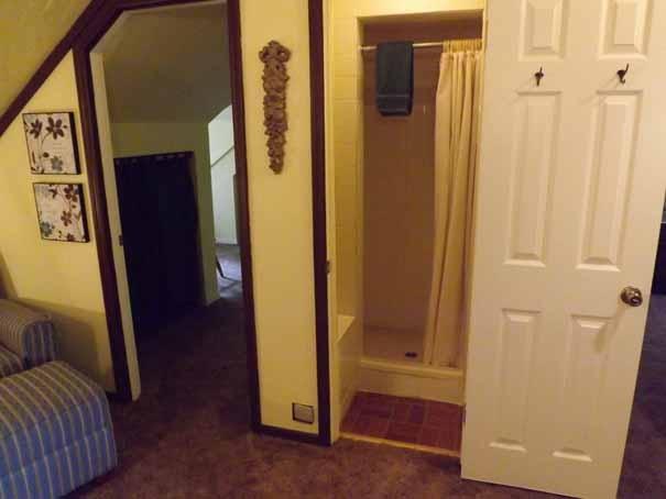 Suite-24-Bath