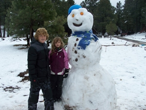 Hogan_snowman_edited-1