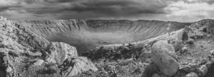 Meteor Crater.1