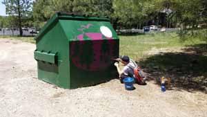 dumpster-mac-1